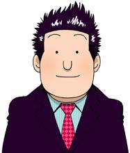 【悲報】ココかわ運営、ウンフェをポアする★32 [転載禁止]©2ch.net YouTube動画>1本 ->画像>245枚